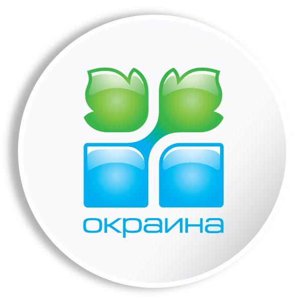 Докторскую» ТМ «Окраина» наградило Роскачество! – новости компании Окраина